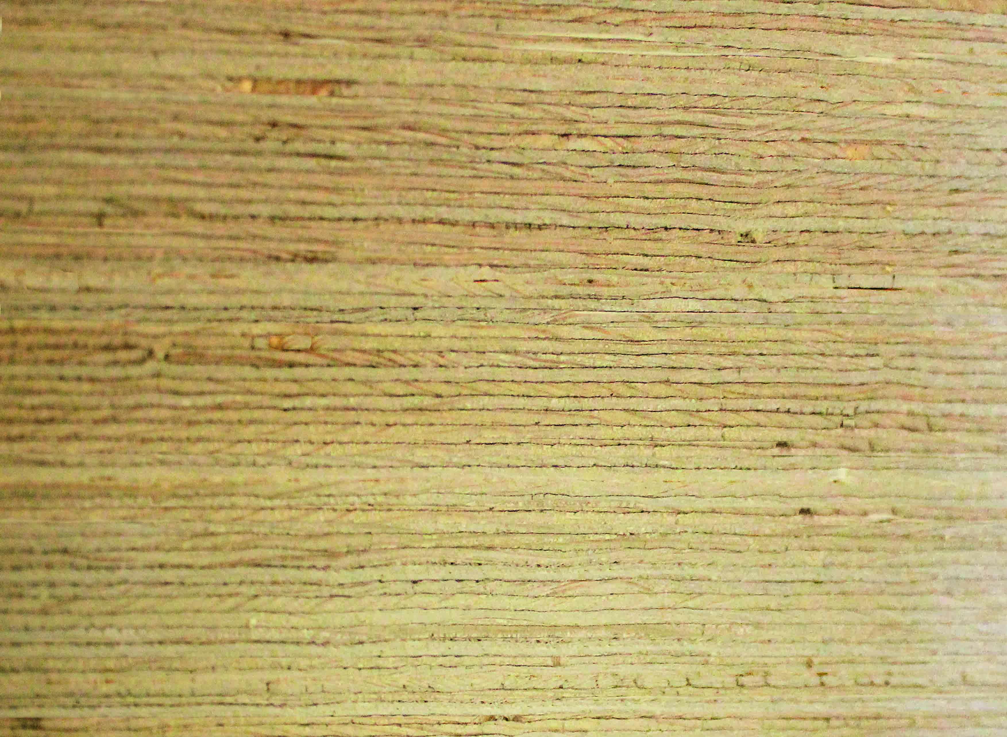 Laminated Veneer Lumber Home Building Osb Board Fuel Pellet Bmw E34 Filter Location Lvl