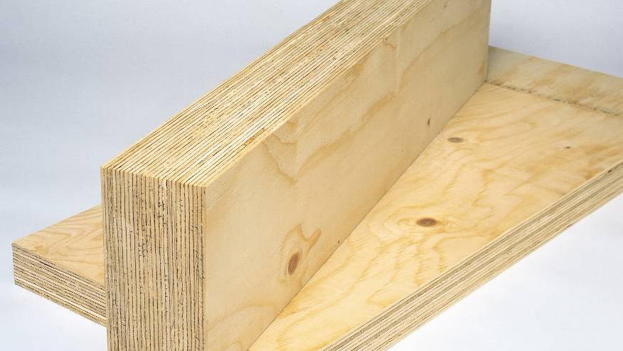 Lvl lumber laminated veneer ultralam official